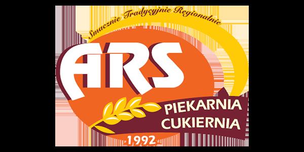 ARS Piekarnia