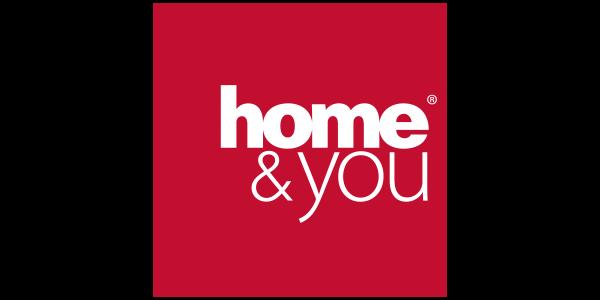 home&you