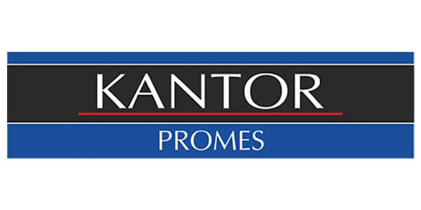 Kantor Promes