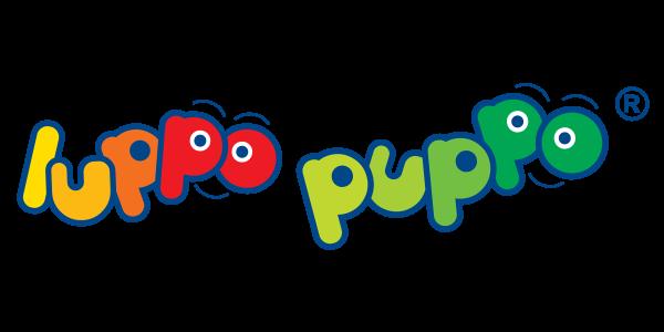 Luppo Puppo