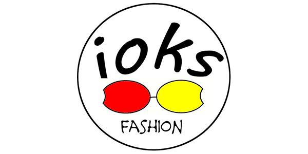 I Oks Fashion